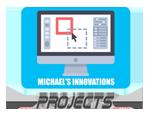 MI Projects